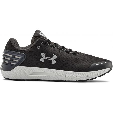 Men's running shoes - Under Armour CHARGED ROGUE STORM - 1