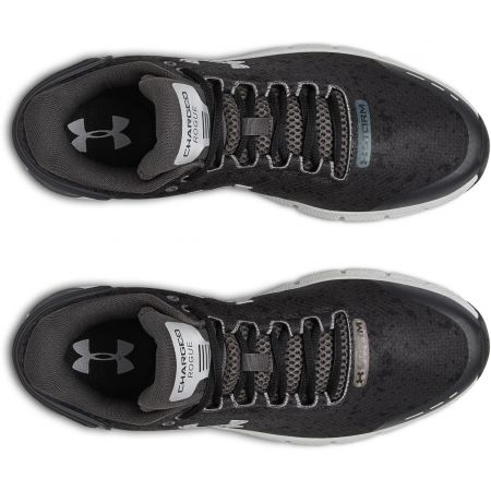 Men's running shoes - Under Armour CHARGED ROGUE STORM - 4