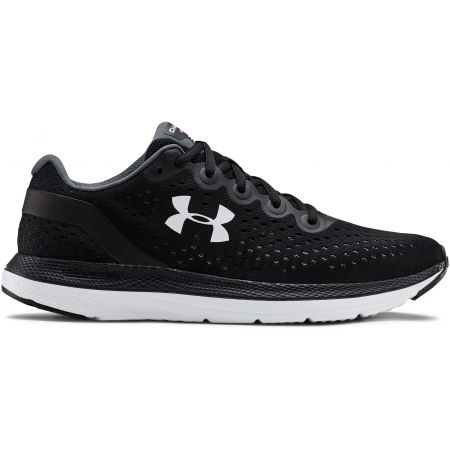 Men's running shoes - Under Armour CHARGED IMPULSE - 1