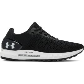 Under Armour W HOVR SONIC 2