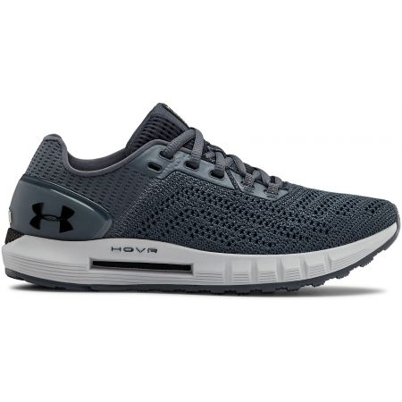 Under Armour W HOVR SONIC 2 - Damen Laufschuhe