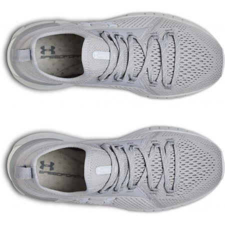 Women's running shoes - Under Armour W HOVR PHANTOM SE - 4