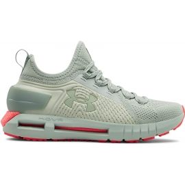 Under Armour W HOVR PHANTOM SE