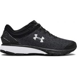 Under Armour W CHARGED ESPACE 3