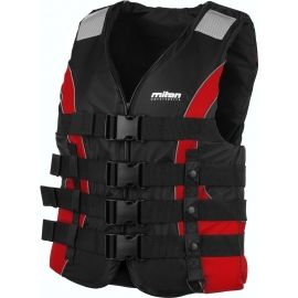 Miton CRACKEN - Swim vest