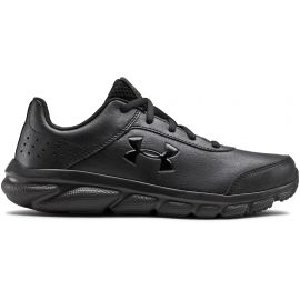 Under Armour GS ASSERT 8 UFM SYN