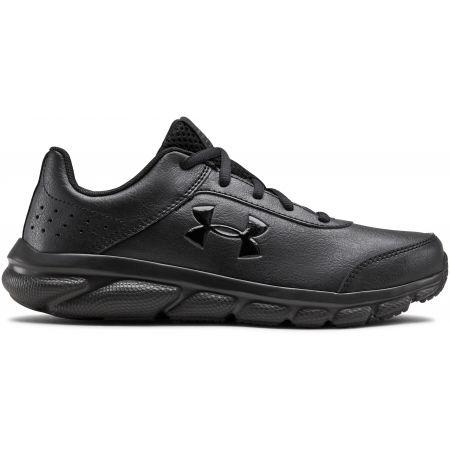 Kids' running shoes - Under Armour GS ASSERT 8 UFM SYN - 1