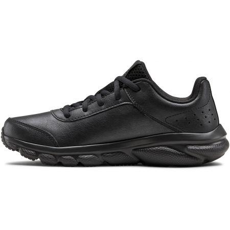 Kids' running shoes - Under Armour GS ASSERT 8 UFM SYN - 2