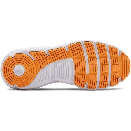 Детски обувки за бягане - Under Armour GS ASSERT 8 - 3