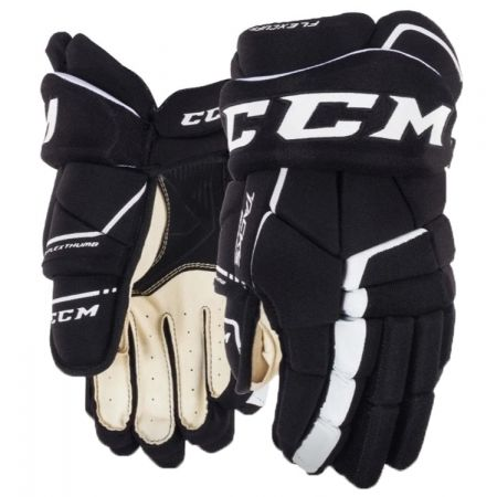 CCM TACKS 9060 JR - Junior hokikorcsolya