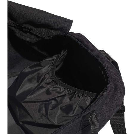 Sportovní taška - adidas LINEAR LOGO DUFFLE S - 7