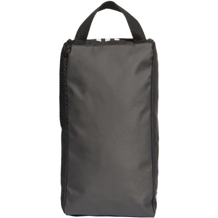Shoe bag - adidas TIRO SHOE - 3
