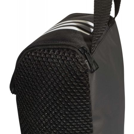 Shoe bag - adidas TIRO SHOE - 4