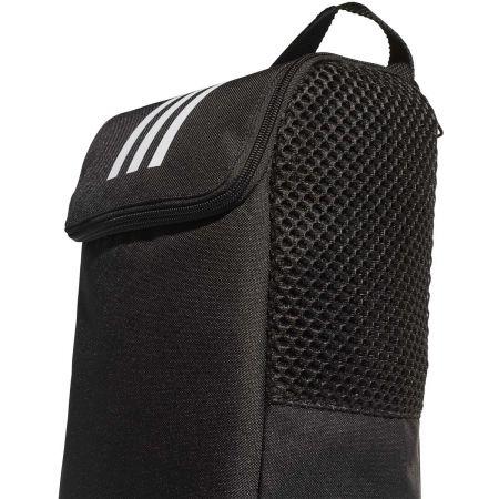 Shoe bag - adidas TIRO SHOE - 5