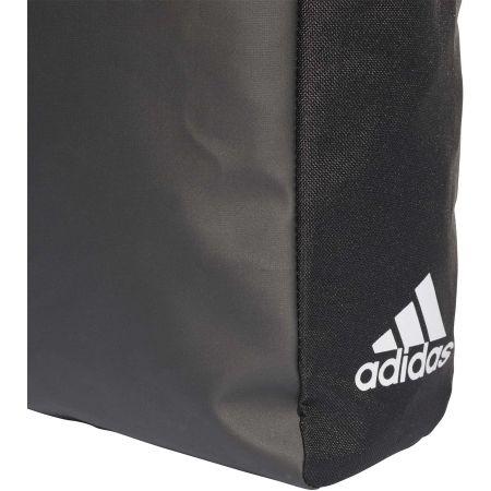 Shoe bag - adidas TIRO SHOE - 6