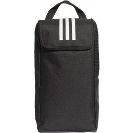 adidas TIRO SHOE - Geantă pentru ghete fotbal cu crampoane