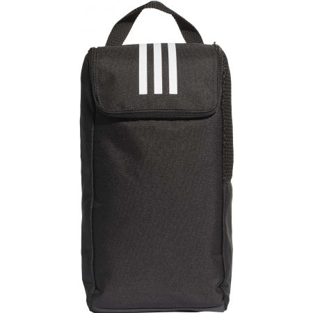 adidas TIRO SHOE - Shoe bag