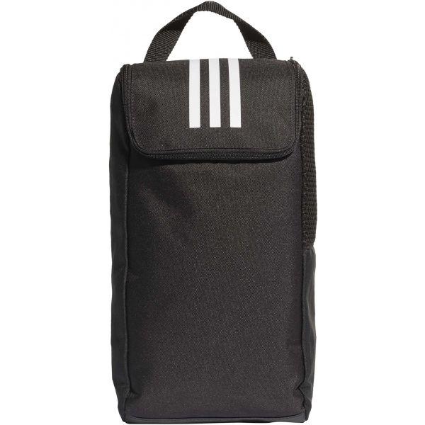adidas TIRO SHOE čierna NS - Taška na kopačky