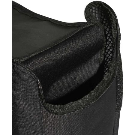 Shoe bag - adidas TIRO SHOE - 7