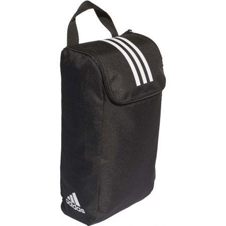 Shoe bag - adidas TIRO SHOE - 2