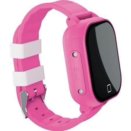 Детски спортен часовник - LAMAX WATCH Y2 - 6