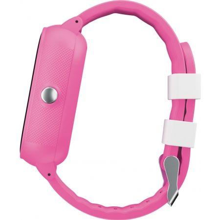 Детски спортен часовник - LAMAX WATCH Y2 - 3