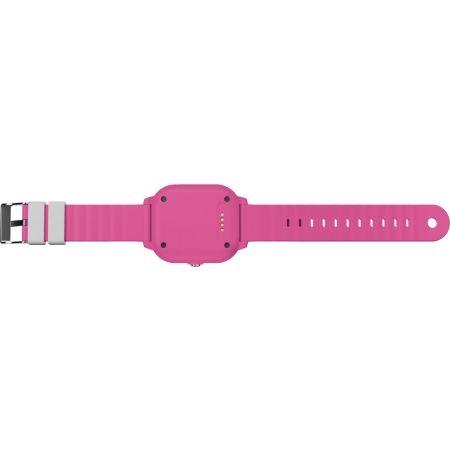 Детски спортен часовник - LAMAX WATCH Y2 - 8