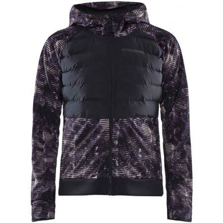 Craft PURSUIT THERMAL - Women's insulated jacket