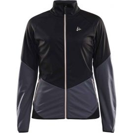 Craft GLIDE - Women's softshell jacket