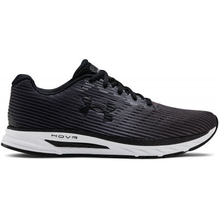 Under Armour HOVR VELOCITI - Men's running shoes