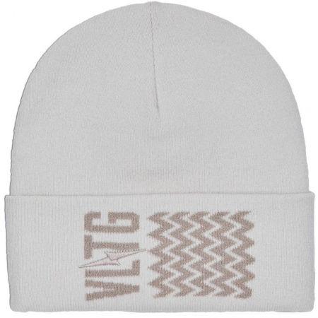 Converse VOLTAGE BEANIE - Pánska zimná čiapka