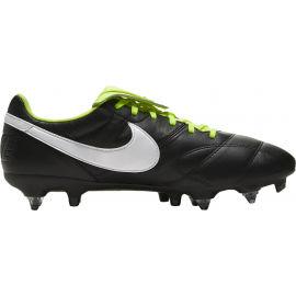Nike PREMIER II SG-PRO AC - Ghete de fotbal bărbați