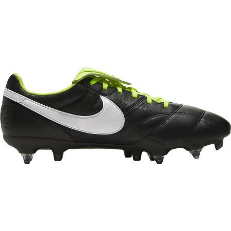 Nike PREMIER II SG-PRO AC - Мъжки бутонки