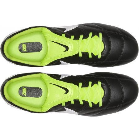 Pánské kopačky - Nike PREMIER II SG-PRO AC - 3