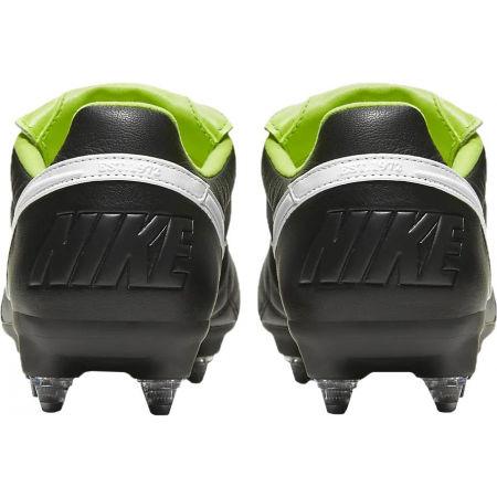 Pánské kopačky - Nike PREMIER II SG-PRO AC - 5