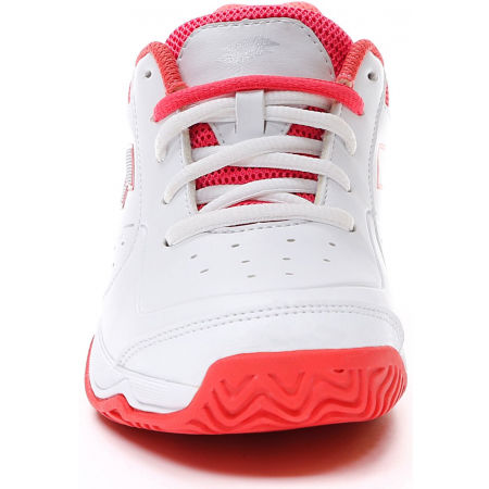 Juniorská tenisová obuv - Lotto SPACE 600 II ALR JR - 6