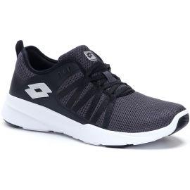 Lotto DINAMICA 100 II - Pánska fitnes obuv