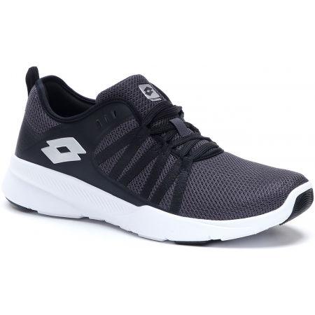 Lotto DINAMICA 100 II - Pánská fitness obuv