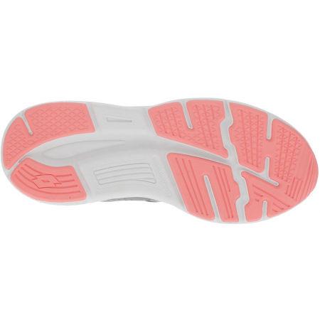 Dámská běžecká obuv - Lotto SPEEDRIDE 601 VII W - 3