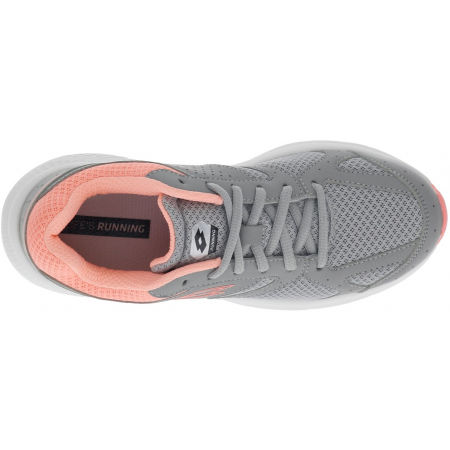 Dámská běžecká obuv - Lotto SPEEDRIDE 601 VII W - 2