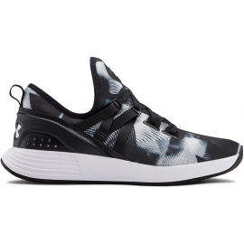 Under Armour BREATHE TRAINER PRNT
