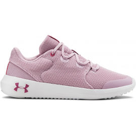 Under Armour GS RIPPLE 2.0 - Kinder Sneaker