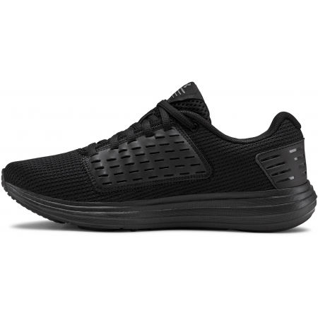 Women's running shoes - Under Armour W SURGE SE - 2