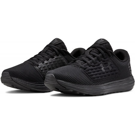 Women's running shoes - Under Armour W SURGE SE - 5