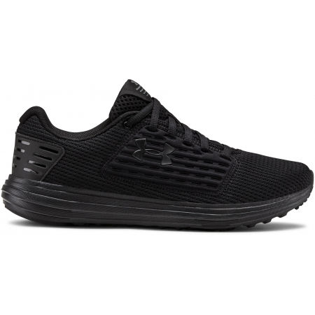 Women's running shoes - Under Armour W SURGE SE - 1