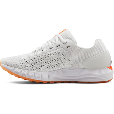 Women's running shoes - Under Armour W HOVR SONIC 2 - 2