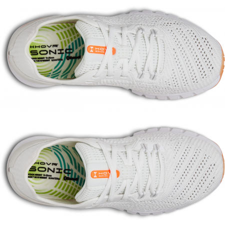 Women's running shoes - Under Armour W HOVR SONIC 2 - 5