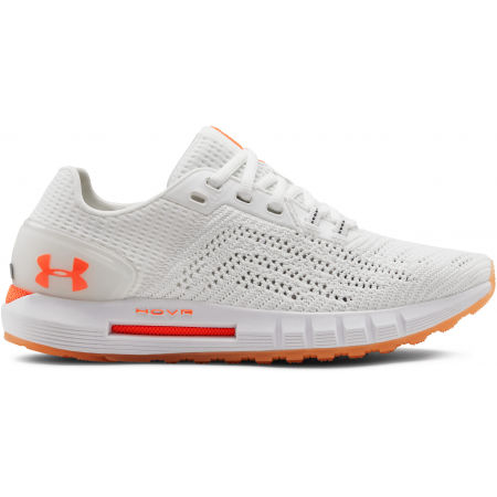 Women's running shoes - Under Armour W HOVR SONIC 2 - 1