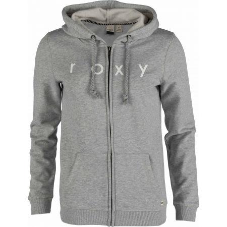Women's hoodie - Roxy COSMIC NIGHTS - 1