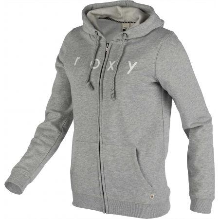 Women's hoodie - Roxy COSMIC NIGHTS - 2